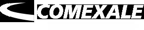 Comexale | Au service de l'industrie de l'aluminium